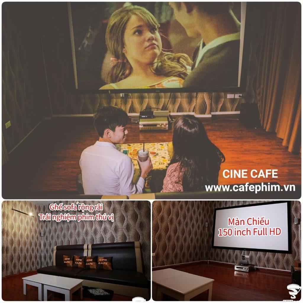 gio-vang-cafe-phim-cine