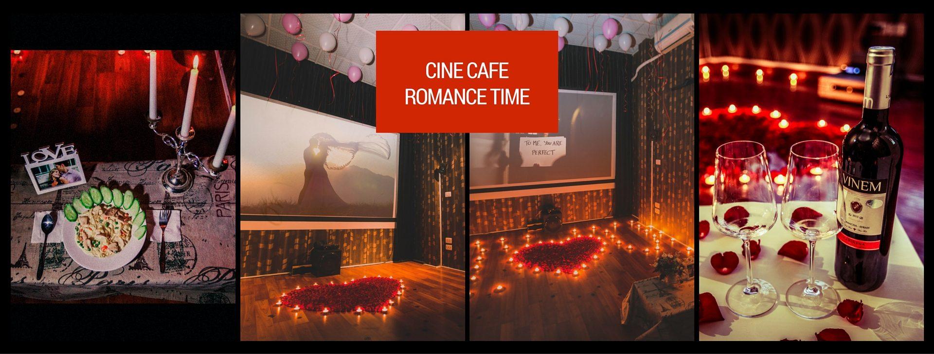 Setup-cine-cafe-phim-1920x729